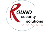 Round Security Solutions